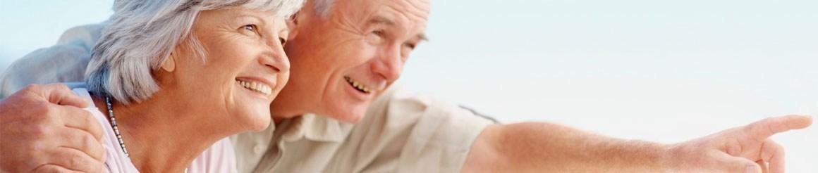 CATARACT SURGERY-SYMPTOMS & TREATMENT