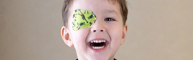 amblyopia-eye-patch-for-kids-in-abu-dhabi-and-Dubai